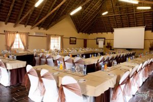 Parys Conference Venues Strategic Meetings Venues