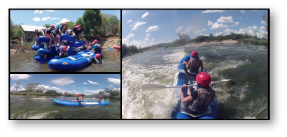 RiverRafting_Adventure_WhiteRiverRafting_Stonehenge